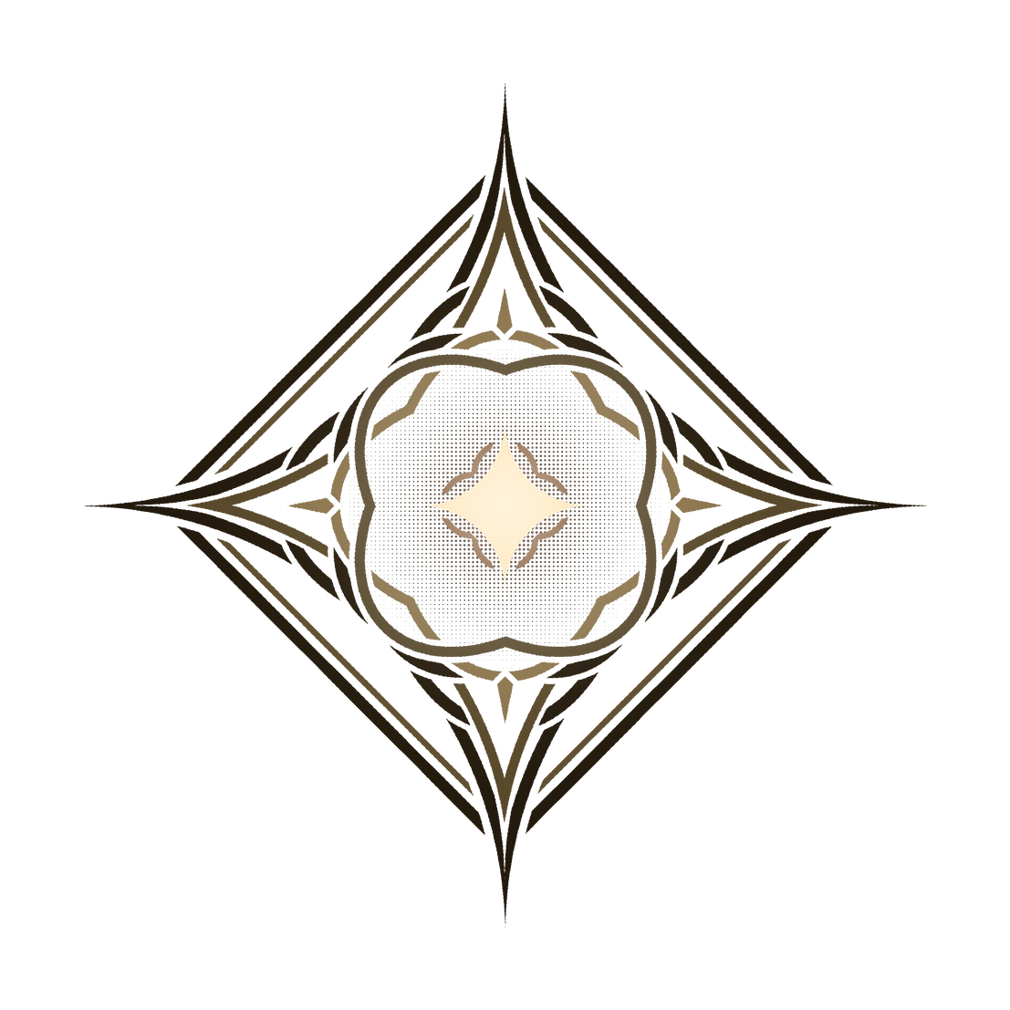 05. [Sigil] of Conviction.png