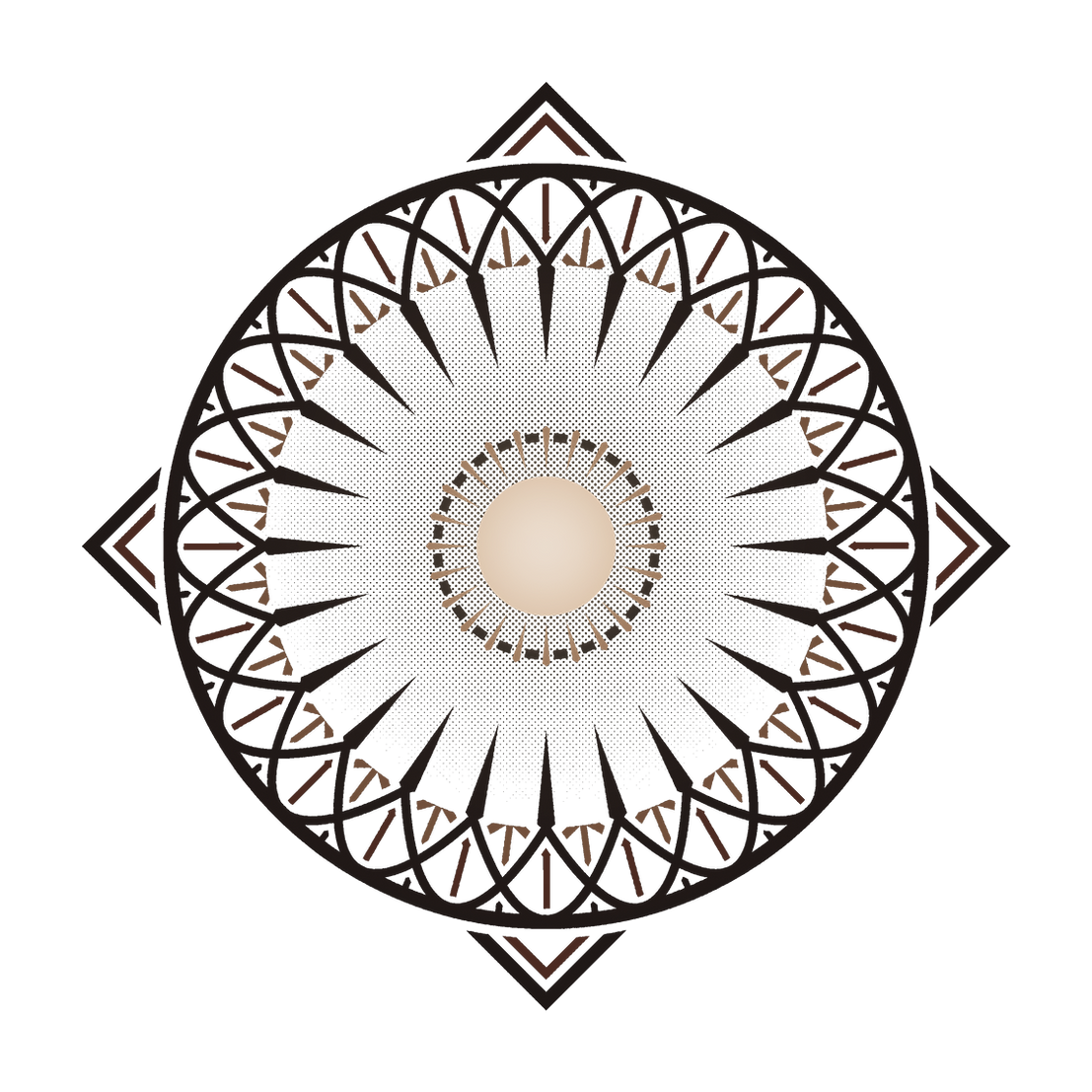 02. [Sigil] of Lustration.png