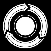 [Desire] Icon - Dynamics.jpg