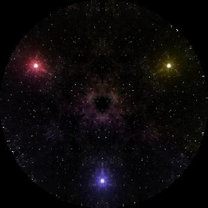 Desire, the Beginning [Sphere].png