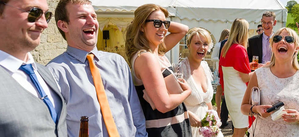 Wedding-Entertainment-1_edited.jpg