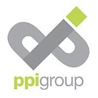 the-ppi-group-squarelogo.png