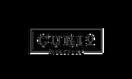 curio-wellness_edited_edited.png