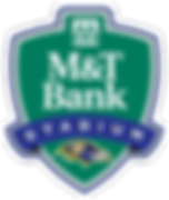 M%26T_Bank_Stadium_logo.svg.png