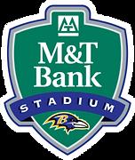 M%26T_Bank_Stadium_logo.svg.png