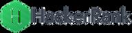hackerrank_edited.png