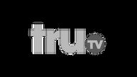 trutv-logo3_edited_edited.png