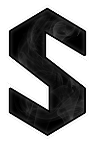 Schoener LOGO - no black background_edited.png