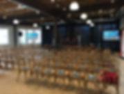 2018.4.19 SWCOS Meeting - Trainshed.JPG