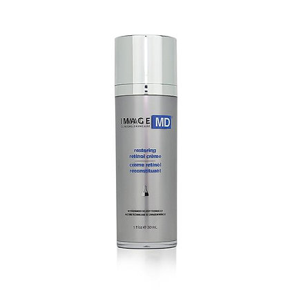 MD RESTORING RETINOL CRÈME WITH ADT TECHNOLOGY (DOCTOR ONLY)