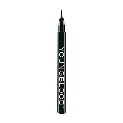 Eye-mazing Liquid Liner Pen