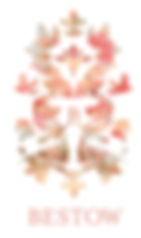 bestow-logo-01.jpg