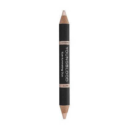 Eye-Illuminating Duo Pencil