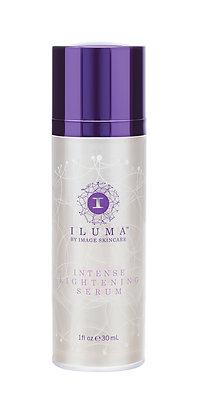Iluma Intense Lightening Serum