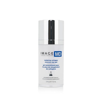 MD RESTORING COLLAGEN RECOVERY EYE GEL WITH ADT TECHNOLOGY (DOCTOR ONLY)