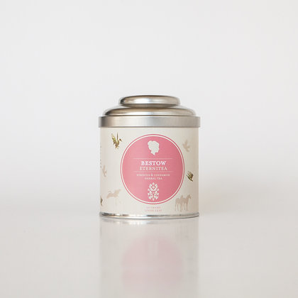 Bestow Eternitea Organic Herbal Tea