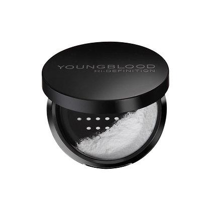 Hi-Definition Hydrating Mineral Perfecting Powder