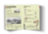 A4 Bi-Fold Brochure-05.png