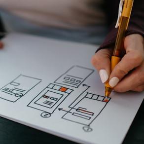 The Power of Design for Social