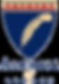Client Logo-02.png