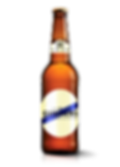 New Bottle Blue.png