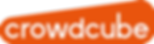 Copy of Crowdcube_Logo.png