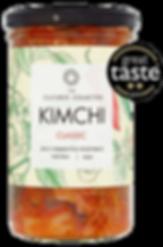 Classic Kimchi .png