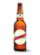 New Bottle Red.png