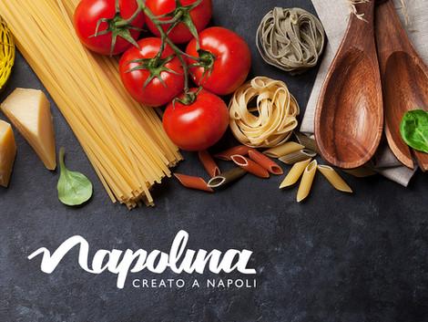 • Napolina