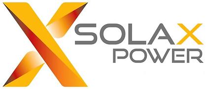 Solax Power omvormers