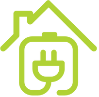 Logo Voltedge-Solar
