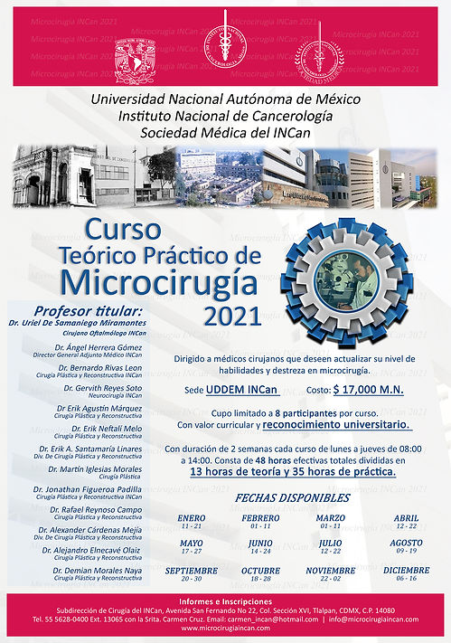 Microcirugía 2021 web.jpg