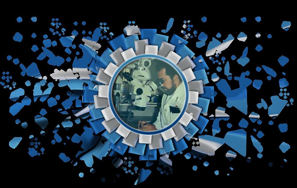 Logo Microcirugía Desintegracion.png