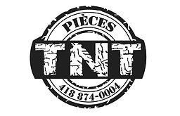 TNT_edited.jpg