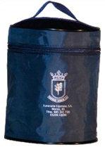 Bolsa Porta Urnas 18x23cm