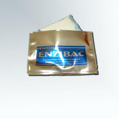 ENTOL ENCIBAC s 150gr-ACELERADOR DE LA DESCOMPOSIC