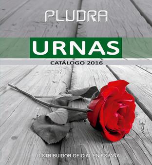 Urnas Pludra