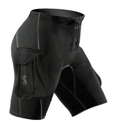 Dive Shorts