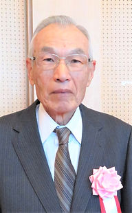 古橋・体育部会長.JPG