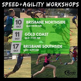 upcoming workshops.jpg