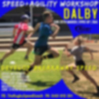 DALBY 2020.jpg
