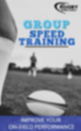 GROUP TRAINING WEBSITE GRAPHIC.PNG