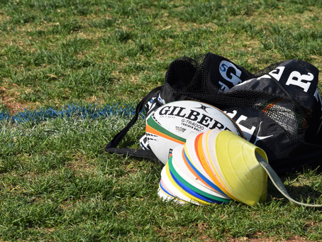 The Secret to Rugby Success no one is telling you