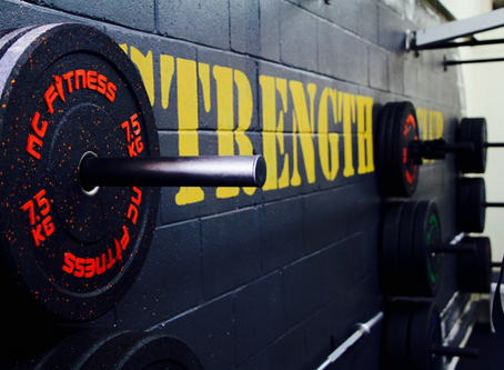 3 strength exercises every rugby player must be doing