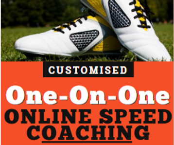 ONE ON ONE COACHING GRAPHIC FOR WEBSITE_