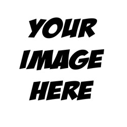 Your Image Here
