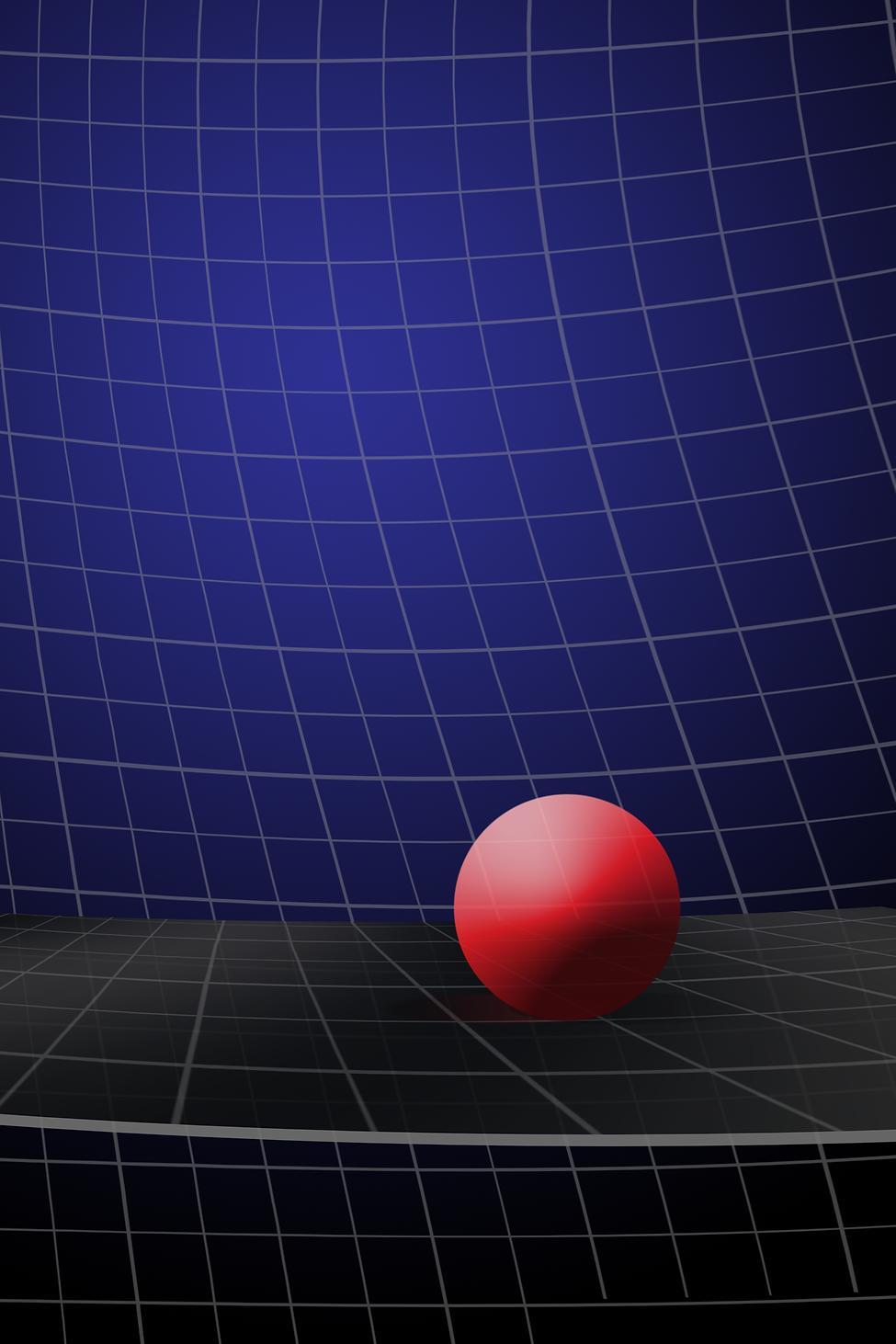 Cosmic Grid.png