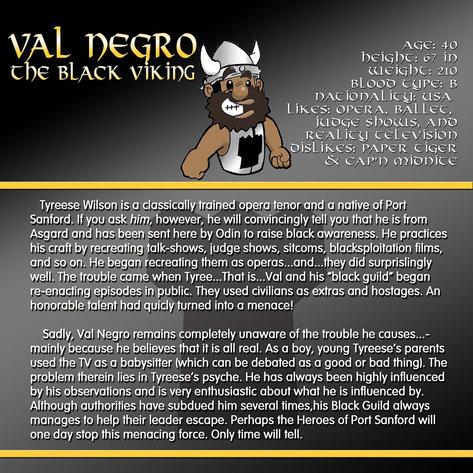 Val Negro