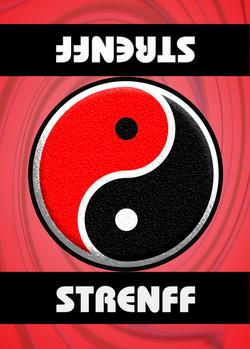 Strenff Card