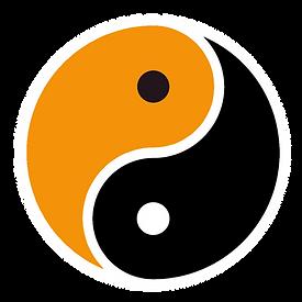 Paper Tiger Symbol 2.png